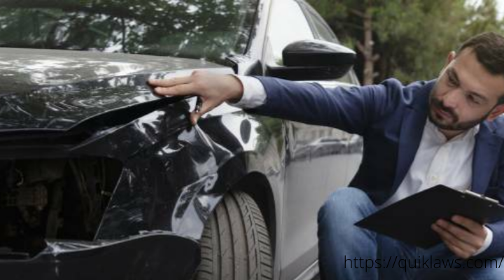 best car accident lawyer las Vegas