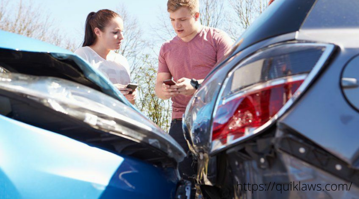 best car accident lawyer in Dallas