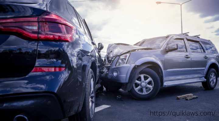 accident lawyer in Dallas