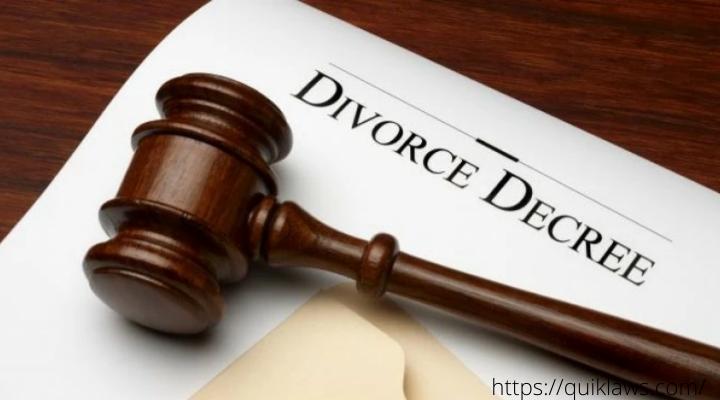 divorce lawyerNorfolk