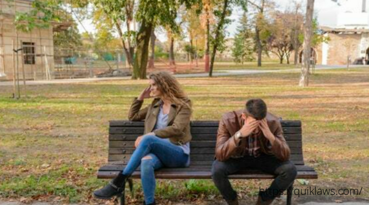 divorce lawyer in jersey city