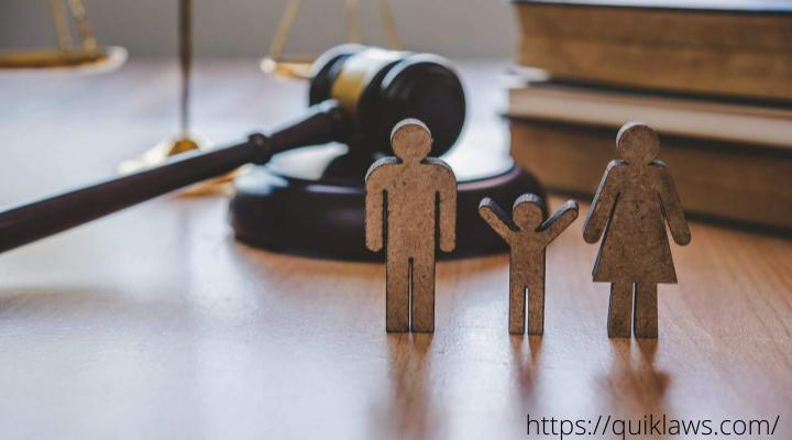 divorce lawyer jersey city