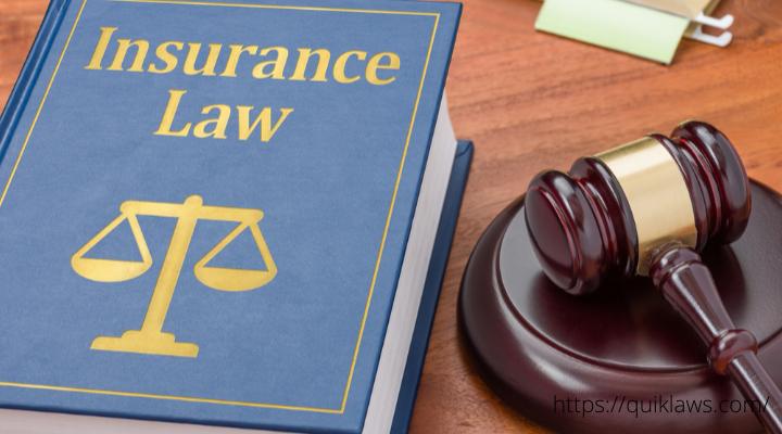 Insurance Company Case