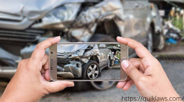 Car Accident Insurance Lawyers