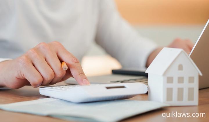 Image Mortgage Refinancing