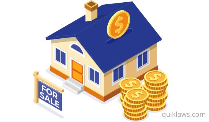 VYStar Mortgage Rates