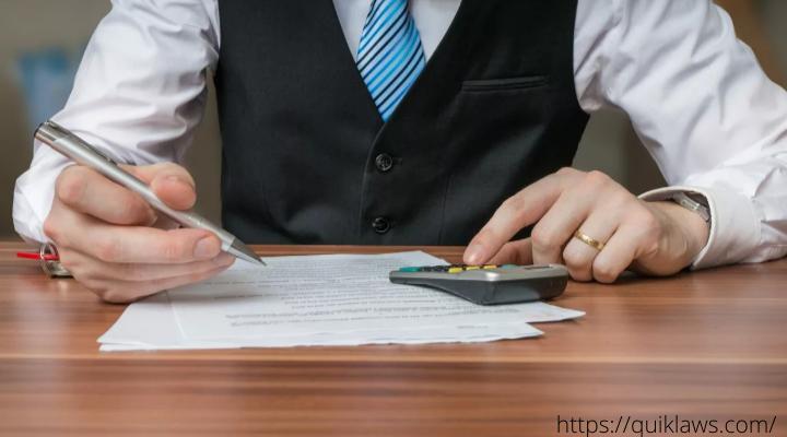 best Sales Tax Lawyer
