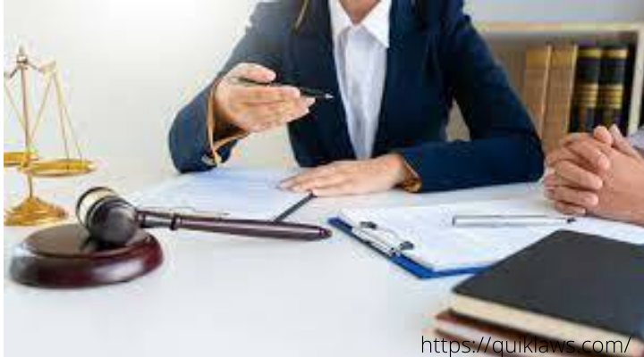 best Sales Tax Lawyer in united states