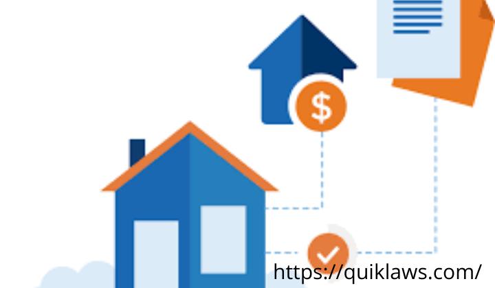 nfcu home equity loan