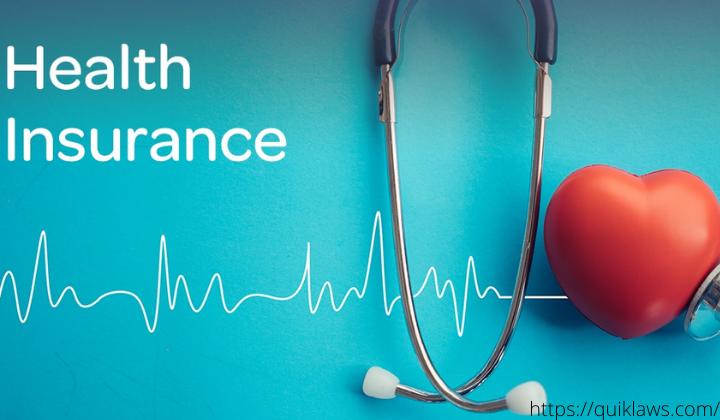 Alliant health insurance policy