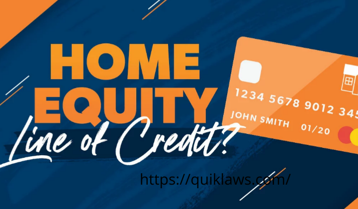 dollar bank home equity loan