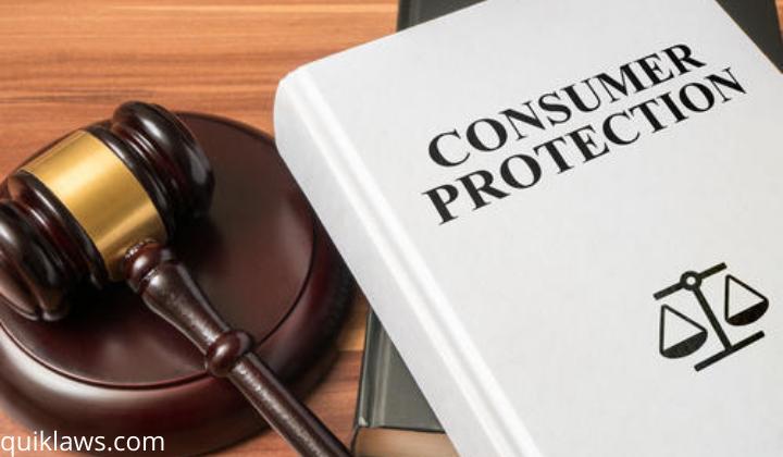 consumer lawyer image