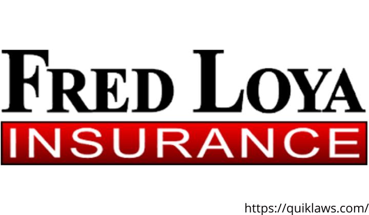 loya insurance company