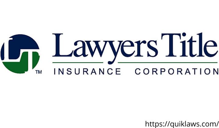 Lawyers Title Company