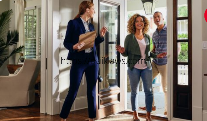 navy federal credit union home equity loan